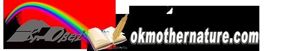 Okmothernature.com